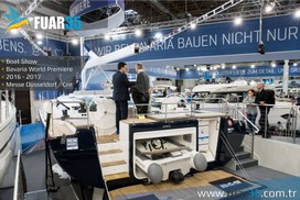 Bavaria Fair Booth - World Premiere 002 .jpg