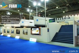 Bavaria Fair Booth - World Premiere 005 .jpg