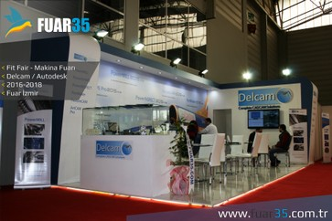 Delcam - Autodesk - Fit Fair 003 .jpg