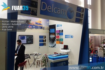 Delcam - Autodesk - Fit Fair 010 .jpg